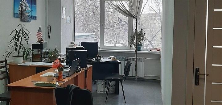 До 5 сеансов психоаналитической терапии от психолога Тамары Краснопивцевой