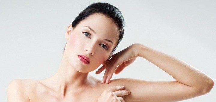 До 4 сеансов массажа лица в салоне красоты «Ansi beauty»