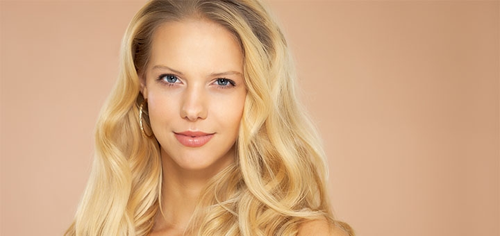 До 3 сеансов ультразвуковой, механической или комбинированной чистки лица в «Эксперты красоты»