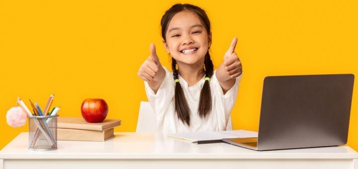 До 30 индивидуальных онлайн-занятий по китайскому языку от «Fayna Centre»