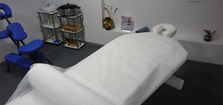 До 10 сеансів антицелюлітного або вакуумного масажу тіла від масажиста Володимира Толмачова