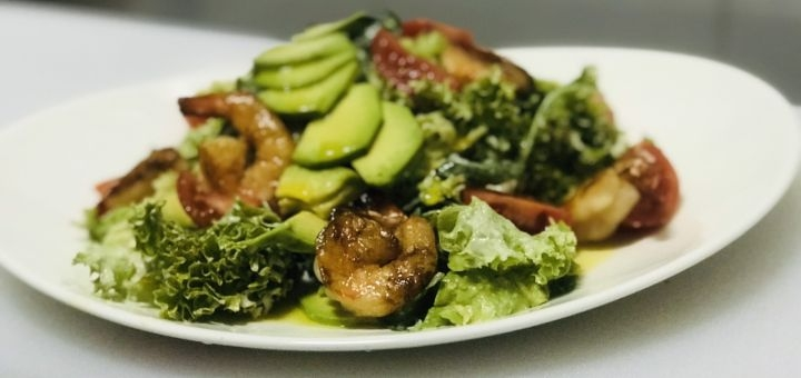 Скидка 40% на все меню кухни, безалкогольные напитки и кальян от ресторана «GO Їсти»