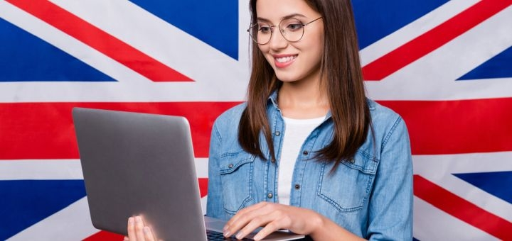 До 9 месяцев онлайн подписки на изучение английского языка от «Learn and Teach by Heart»