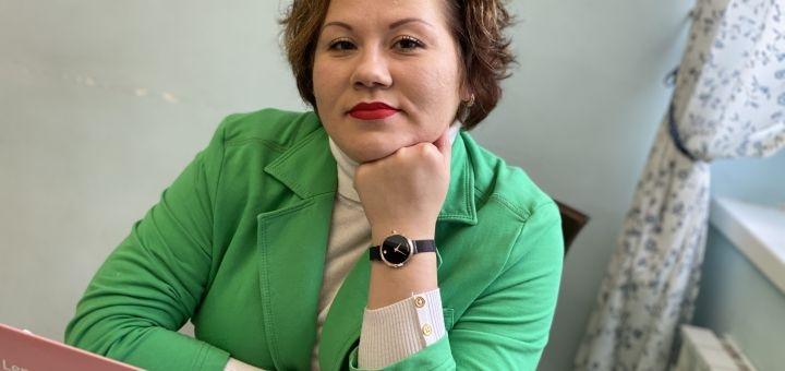 До 5 психоаналитических онлайн-консультаций от психолога Ольги Карпенко