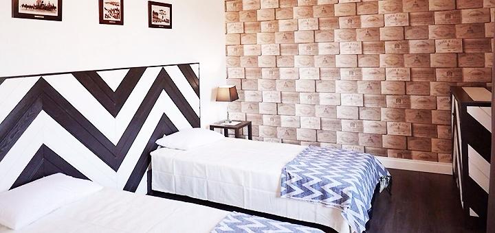 От 3 дней отдыха с завтраками и посещением бани в гостиничном комплексе «Дальний Кордон»