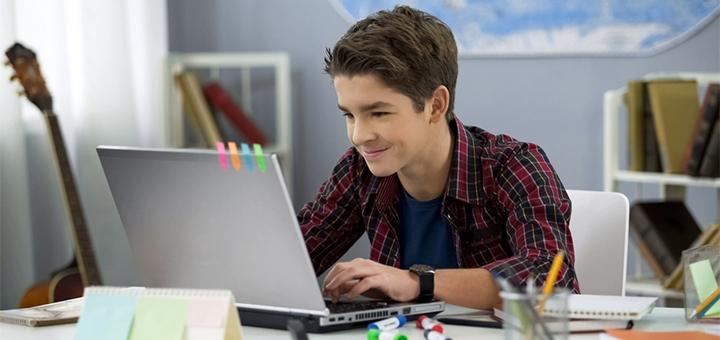 До 14 групповых онлайн-занятий по математике для подготовки к ЗНО от «Sweet ЗНО»