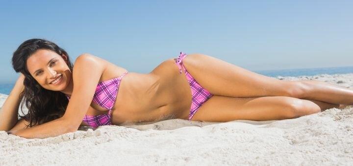 Скидка до 66% на кавитацию, обёртывание и миостимуляцию тела от косметолога Ольги Токмины