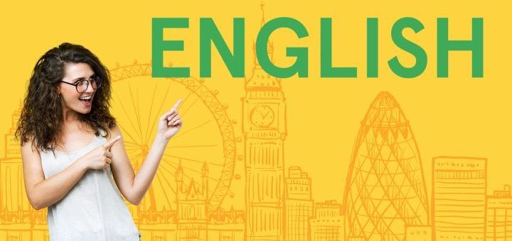 До 2 месяцев онлайн-изучения английского языка в школе иностранных языков «BeBest»