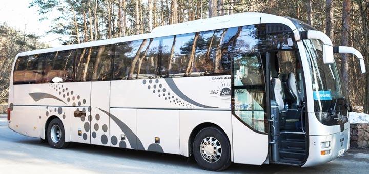 Экскурсионный тур «Что-то новенькое на Юге» от туристической компании «ProUkraine»