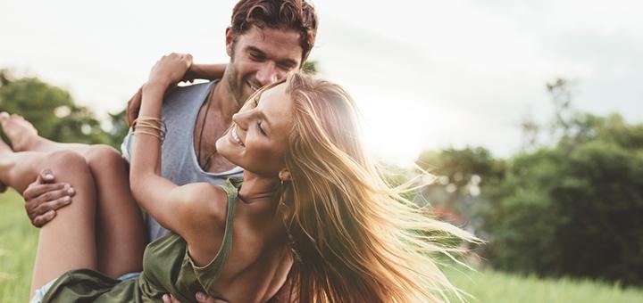 Выиграй романтический отдых летом для двоих в отеле «Казимир» в Буковеле