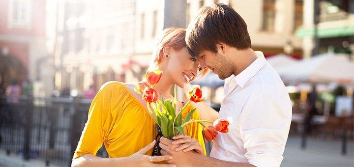 Ваша история любви может быть вечной! Видеосъемка в стиле «Love Story» от профессиональной фотостудии «Studia Foto»!