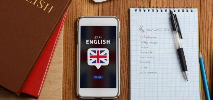 Онлайн-курс грамматики по английскому языку от «Fayna Centre»