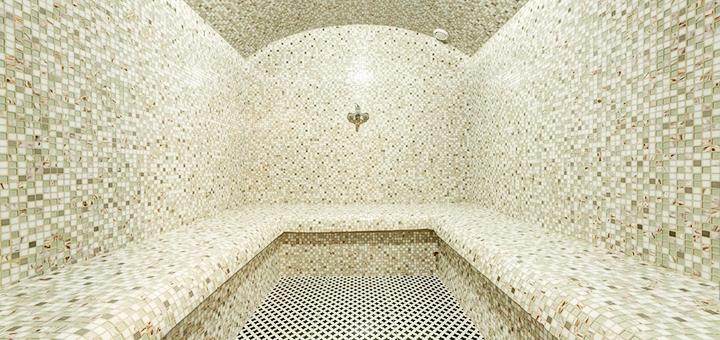 Выиграй романтический отдых летом для двоих в отеле «Podgore Spa & Resort» в Буковеле