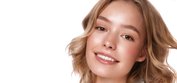 До 10 сеансів лімфодренажного або косметологічного массажу обличчя в салоні Оксани Гамальчук