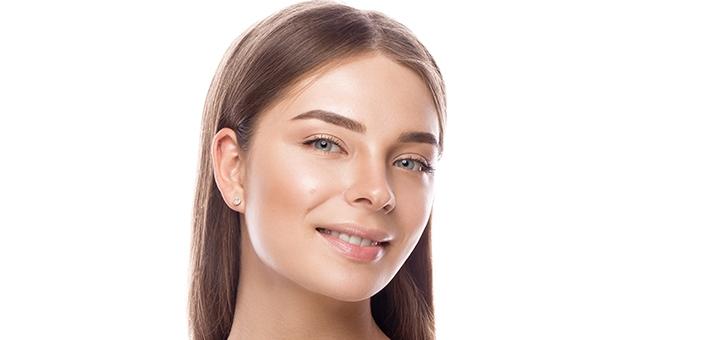 До 5 сеансів пілінгуобличчя у косметолога-естетиста в салоніОксани Гамальчук