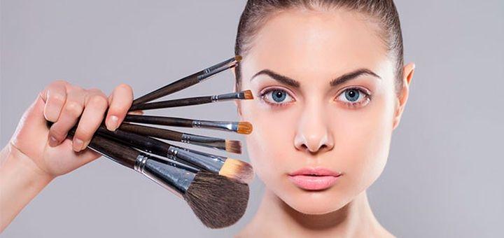Сертифікати на всі види косметологічних послуг та масажу у салоні краси Оксани Гамальчук