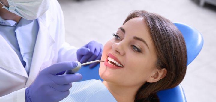 Скидка до 60% на удаление зубов у доктора Калашникова