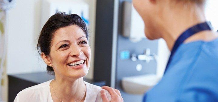 «Базовое» или «Комплексное» обследование у гастроэнтеролога в Медицинском Центре «Евмакс»!