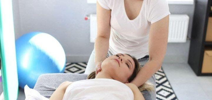 До 20 занятий оздоровительной гимнастикой и консультация реабилитолога в «Дотик здоров`я»