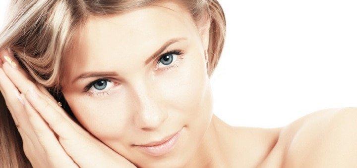 Гиалуронопластика - безинъекционная мезотерапия 1,8% гиалуроновой кислотой от салона красоты «Конфетка»!