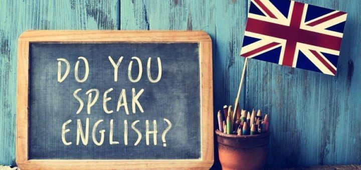 """Английский язык для детей! 1, 2 или 3 месяца обучения в новой школе """"Comino Language School""""!"""