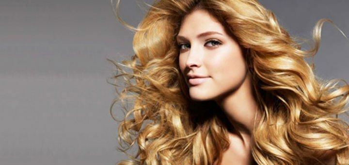 Стрижка огнем, окрашивание, полировка, ботокс для волос от студии красоты «Profi Beauty Studio»