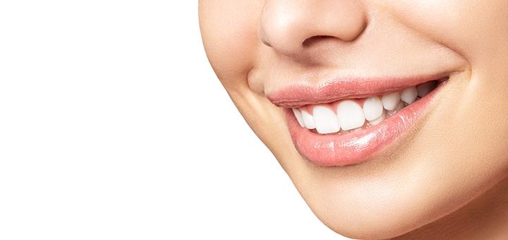 До 2 сеансов ультразвуковой чистки зубов в стоматологической клинике«Стома-сервис»