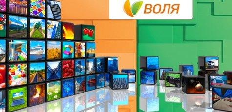 Bundle_mart_100_65_new_%d0%ba%d1%80%d0%be%d0%ba%d0%b5