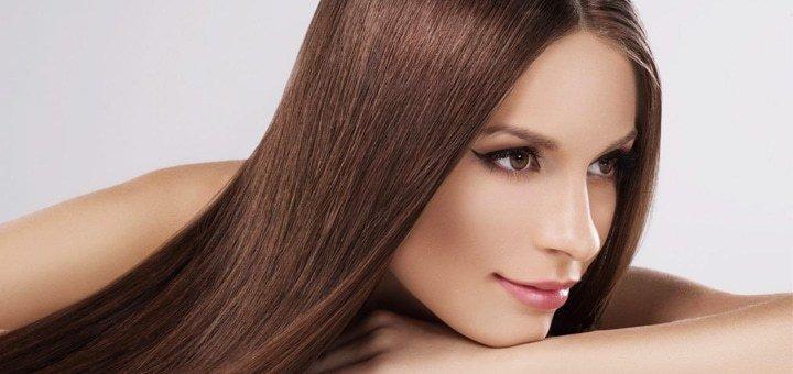 Стрижка, укладка и окрашивание волос в салоне красоты «Avalon Hair&Nails Studio»!