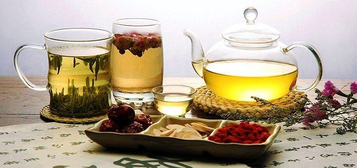 Весь ассортимент чая от Интернет-магазина «Чайна Країна»! А также скидки на кофе, и посуду! Купоны на 3 месяца!